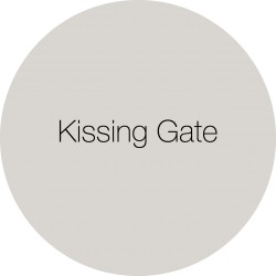 Kissing Gate - Earthborn Claypaint