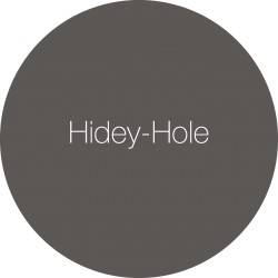 Hidey Hole - Earthborn Claypaint