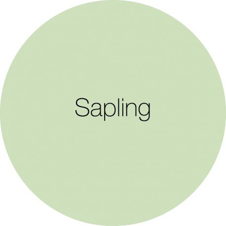 Sapling - Earthborn Claypaint