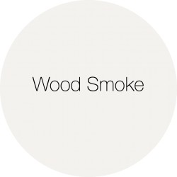 Woodsmoke - Earthborn Eggshell
