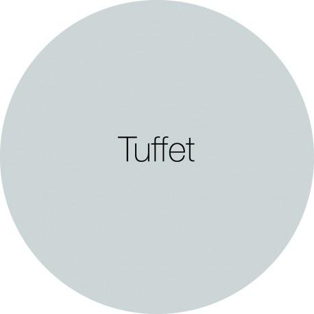 Tuffet - Earthborn Eggshell