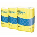 Calbux Fine 5 Quicklime (Medium Reactivity)