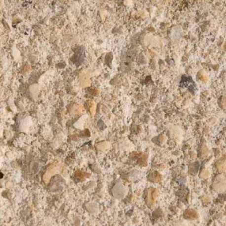 Premium Ready Mixed Lime Mortar 8kg