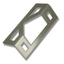 Stainless Steel Mitre Gauges