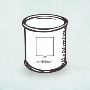 Earthborn Paint