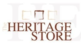 The Heritage Store